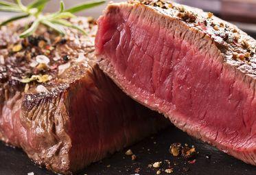 Fleisch- und Wurst